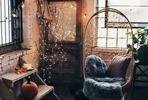 mia bedroom