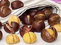 Frutta fresca/secca
