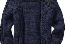 sweater Felipe