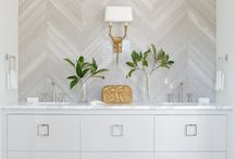 Bathrooms by Benjamin Rugs and Furniture