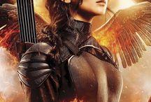 The Hunger Games/Az éhezők viadala