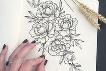 Tatto _ tetování