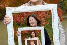 идеи для фото семейных