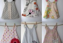 Ideas for girls / DIY ideas for girls, clothes, food, toys.....