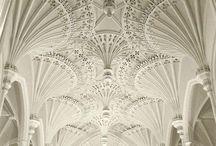 Awe Inspiring Architecture