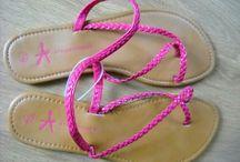 klapki japonki sandały