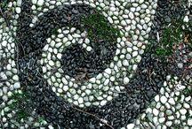 Mosaic Musings / by Ginger Hilgenberg