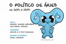 Aries, sim!
