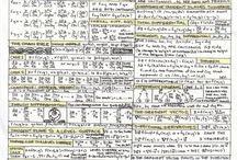 Harvard fizik