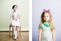 Kinder Bilder