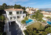 Immobilien Mallorca : Ideen rund ums Haus