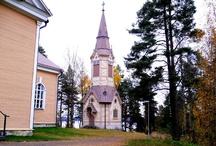 Finland/Suomi: Jyväskylä
