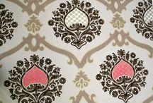 tissus de luxe / Depuis 10 ans, Tissus de Luxe propose à ses clients des tissus « haute couture » à des prix sacrifiés (ou discount).
