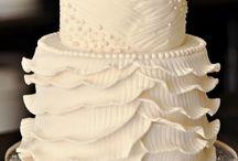 Weddings / by Marcia May