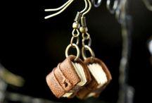 Accessories & Jew