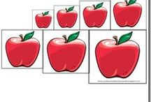 Den jablka