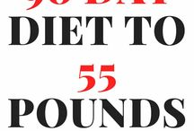 Diet ideas