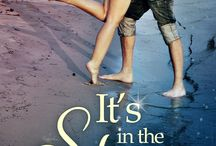 It's in the Stars / Great romantic comedy http://www.amazon.com/Its-Stars-Buffy-Andrews-ebook/dp/B00SLKIZQM / by Buffy Andrews