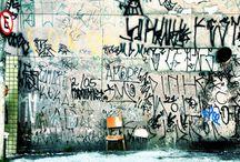 ARTISTA | ODAIR FALECO / Aqui você encontra as artes do artista ODAIR FALECO, disponíveis na urbanarts.com.br para você escolher tamanho, acabamento e espalhar arte pela sua casa.  Acesse www.urbanarts.com.br, inspire-se e vem com a gente #vamosespalhararte