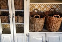 recycled furniture upcycling