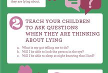 parenting / all about parenting and tips from parents and how to make everything easier