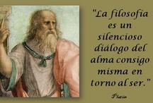 Filosofía
