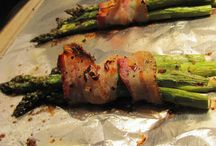 Yummy recipes / Foodie _ love food _ healthy eating