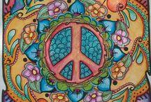 art Hippie