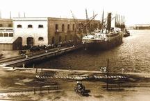 Lindo Veracruz !!!! / lugares historicos / by Leobardo Guzman Vargas