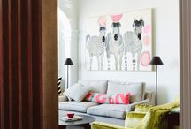 The Best of Home Interior Design