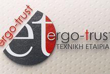 www.ergo-trust.gr