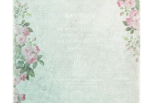 wallpaper, backgrounds,  / by Annie Boone