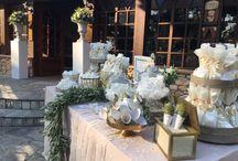 Γάμοι ,διακόσμηση γάμου / Διακόσμηση γάμου,λουλούδια,στολισμός εκκλησίας