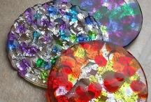 Crafts - Beads