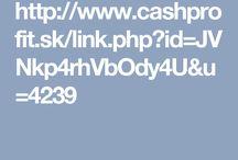 Cashprofit - Expert