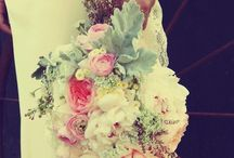 Wedding Ideas / by Beth Noel