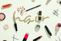 hair™