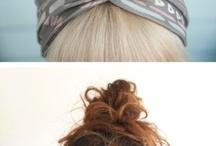 vinchas para pelo