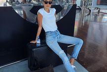 Kendall X Gigi X Taylor