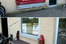 車 DIY