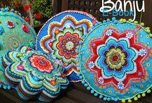 Crochet diy❤️