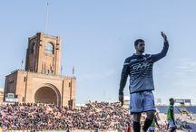 Bologna-Udinese 1-2 (Serie A 2017-2018)