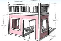 Medidas cama casas