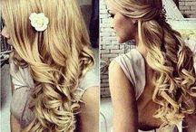 Lovely Hair!!!