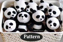 Panda_H
