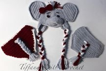 They make my heart happy... / Gorgeous, gorgeous, gorgeous!  Items that I have found on Pin4Etsy which caught my eye! xxx