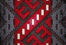 etno_design