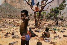 африк