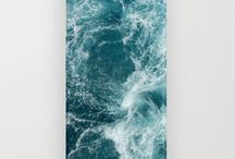 Phone case options