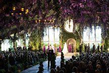 Lovely weddings  / weddings